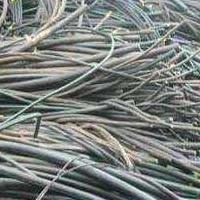 供甘肃电缆线回收价格和兰州电缆线回收