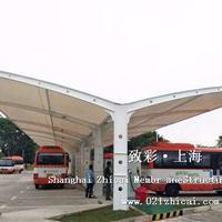 上海雨棚公司是雨棚定做上海雨棚电话