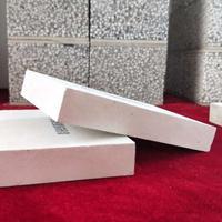 贵阳水泥砂浆自流平地面_粉刷石膏内墙抹灰砂浆_空心石膏条板