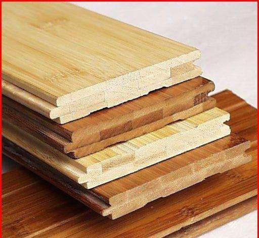 竹地板好还是木地板好 竹地板与木地板优缺点