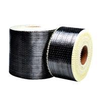 库尔勒市碳纤维布厂家