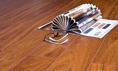 复合木地板的价格 强化复合木地板价格