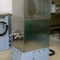 YBHZD5-1.5矿用防爆饮水机 矿用防爆饮水机型号 冷暖自知