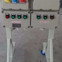 BXMD防爆动力检修箱柜