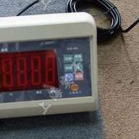 搅拌机测试用的数显扭力测试仪价格多少