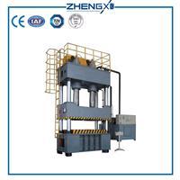 订做四柱液压机,非标液压设备专业生产厂家