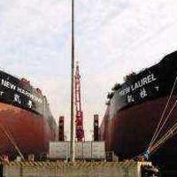 供应古象牌江湾开林牌船舶防污漆、甲板漆、船舷漆