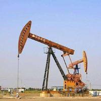 供应机床农机轻工机械石油装备类防腐涂料