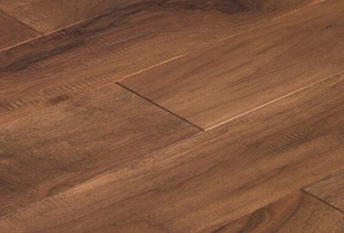 圣象实木地板价格表 实木地板价格怎么算