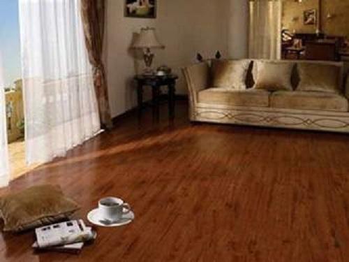 纯实木地板适合地暖吗 哪种木地板适合地暖