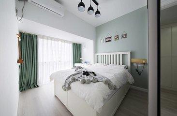 刷墙入住的时间为多久  家里有孕妇刷白漆多长时间能住呢