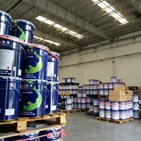 供應古象牌環氧類工業涂料、重防腐涂料、特種功能涂料