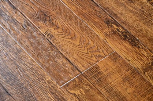 强化地板是什么 强化地板十大品牌