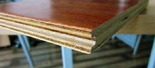多层实木板的优缺点 多层实木板如何选购