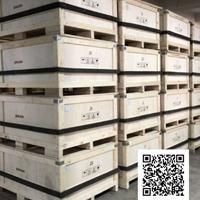 深圳精密仪器木箱包装,深圳高精密设备木箱打包