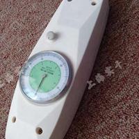 35公斤指针推拉力计科研机构专项使用