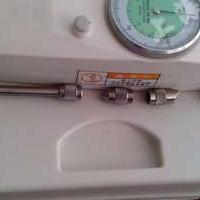 点火装置测试用的指针式测拉压力计找哪家