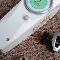 5公斤指针推拉力计电子行业专项使用