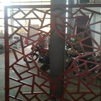 现代风格室内装饰铝窗花,供应商批发厂家价格,质量保证
