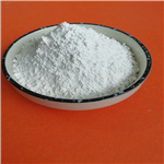 玄光矿产品厂家供应氢氧化钙 食品添加剂用氢氧化钙