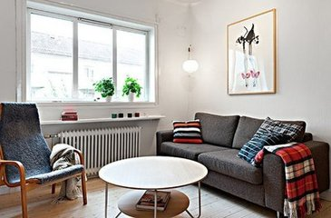 室内乳胶漆价格多少才合适  室内乳胶漆价格表