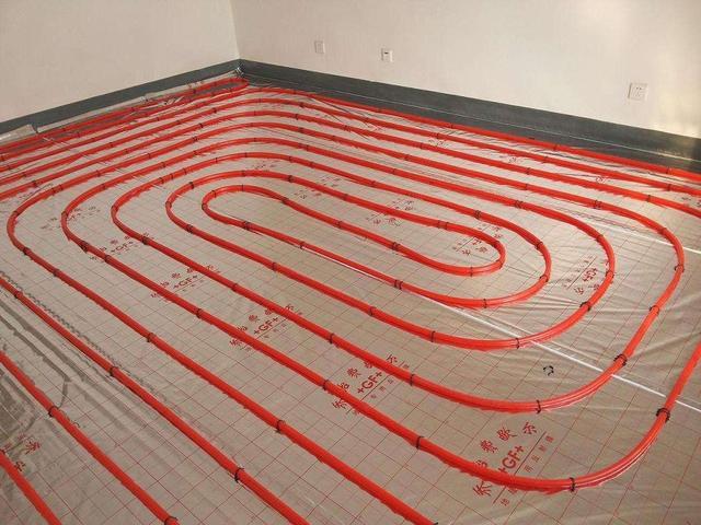 地暖用什么地板好 地暖用地砖还是木地板好