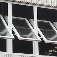 安徽采光窗生产厂家,采光窗,玻璃钢窗安装