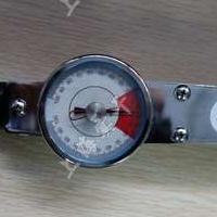 0~5牛米表针式力矩扳手五金厂专项使用