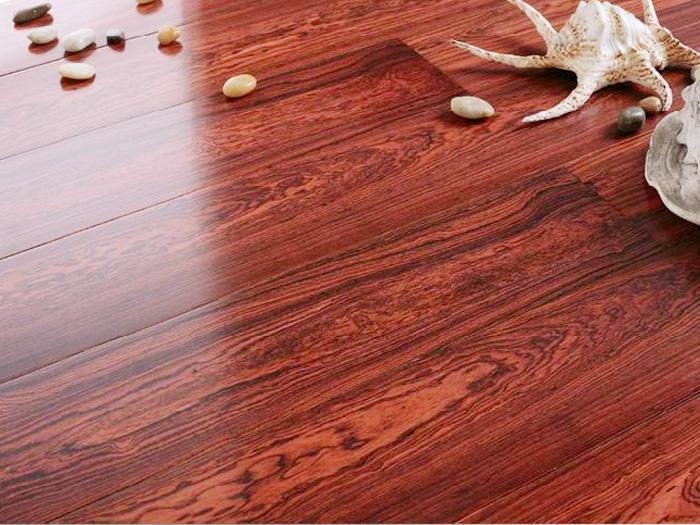 强化复合地板价格表 强化地板好吗