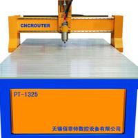 无锡标准型石材机