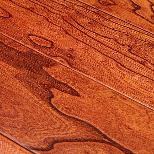 大自然地板是几线品牌 大自然地板哪个好