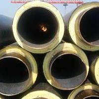 生产热水保温管道厂家