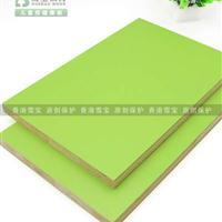 雪宝炫彩系列自然板绿野仙踪