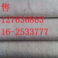 河北陶瓷纤维布出厂价格、多少钱?