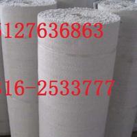 福建、耐高温陶瓷纤维布成批出售价格|