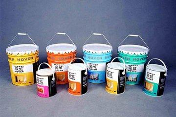 家装用什么乳胶漆好 乳胶漆该如何选