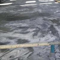 安庆聚合物砂浆双组份价格查询