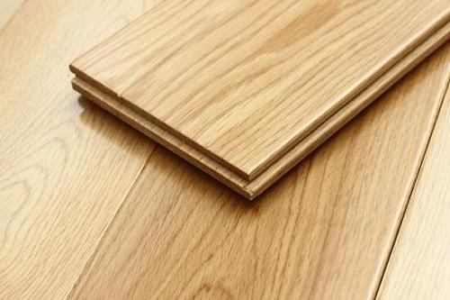 实木地板的优点和缺点 中国十大实木地板品牌