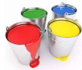 乳胶漆市场价是什么水平   品牌乳胶漆价格排行榜