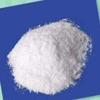 供应氯化聚乙烯CPE糊树脂粉末原料