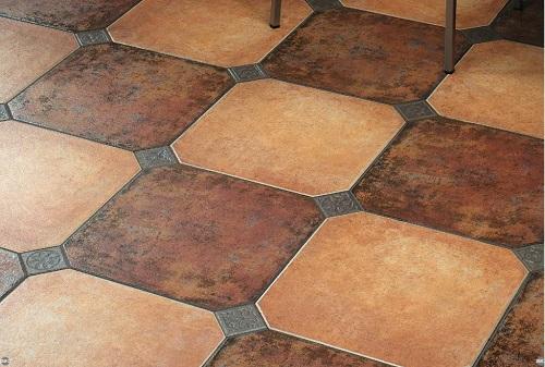 木地板和地板砖哪个好 木地板和地砖的优缺点