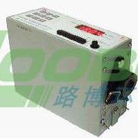 旷工LB-CCD1000FB便携式防爆微电脑粉尘仪
