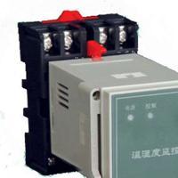 鄂尔多斯大庆固定单路湿度控制器 杭州厂家SC-SK-N凝露控制器