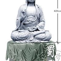石雕地藏 青石地藏王菩萨 寺庙佛像精品推荐