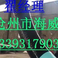 甘肃燃气管3pe防腐 tpep饮水管防腐厂家供应