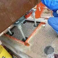 普洱液体钢筋阻锈剂有限公司