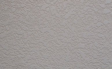 新一代室内装饰材料  120平米用硅藻泥多少钱