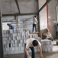番禺店铺装修设计/南村办公室设计装潢/广州厂房装修公司