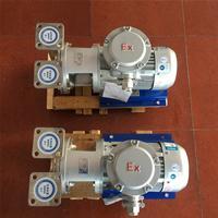 VSP-50A-PLUS反应釜粉体投料泵