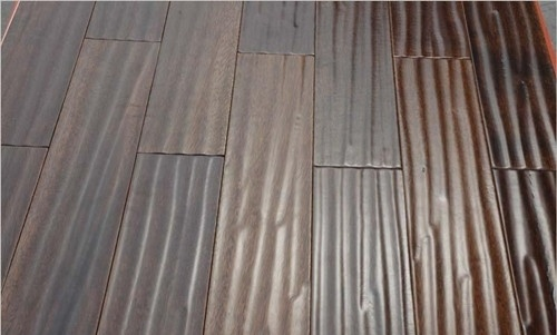 实木复合地板甲醛多吗 国内人造板材甲醛含量新规